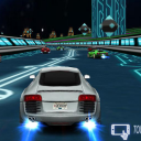 Car Racing Super Fast 2014