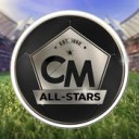 Championship Manager: All-Stars