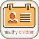 Child Health Tracker