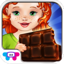 Chocolate Maker