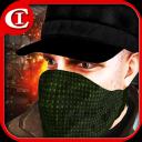 City Crime: Mafia Assassin