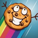 Cookie Jump: The Jump For Freedom