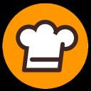 Cookpad Recipes