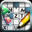 Crossword Free