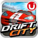 Drift City Mobile