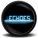 Echoes+