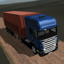Extreme Truck Driving 3D