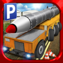 Extreme Truck Parking Simulator Game