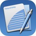 FaturaTakip
