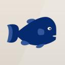 Fish Path