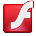 Flash Capture