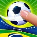 Flick Soccer Brazil