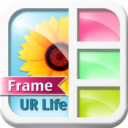 FrameUrLife