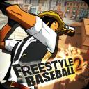 FreeStyle Baseball 2