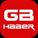 GB Haber