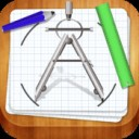 Geometry: Constructions Tutor