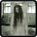 Ghosts In Your Photos