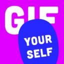GIFyourself