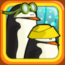 Grumble & Piccolo's Fishing Trip!