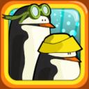 Grumble & Piccolo's FishingTrip!