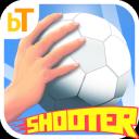 Haxball Shooter