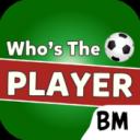 Hangi Futbolcu?