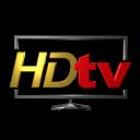 HDTV Canlı TV izle