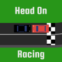 Head On Racing