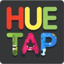 Hue Tap