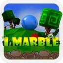 I, Marble
