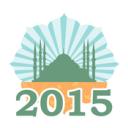 İmsakiyeler: 2015 İmsakiye