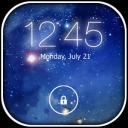 IOS 8 Firefly Locker