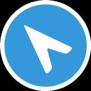 Javelin Browser
