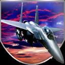 Jet Uçak: Uçuş Simülatörü