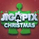 Jigapix Christmas
