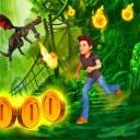 Jungle Fire Run