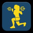 Kalça Egzersizleri