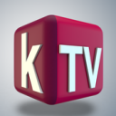 Karnaval TV