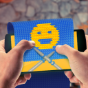 Knit Fingers Simulator 2