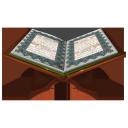 Kuran Okumayı Öğreniyorum