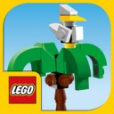 LEGO Creator Islands