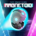 Magnetoid