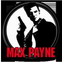 Max Payne 1 Türkçe Dil Yaması