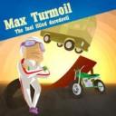 Max Turmoil