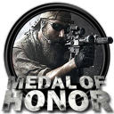 Medal Of Honor 2010 Türkçe Yama