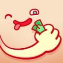 Moneygrabber