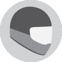Moto Aktüel Motosiklet