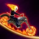 Moto Fire