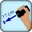 Move-Meter