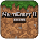 MultiCraft II